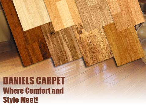 Daniel Carpet Queens Ny Laminate