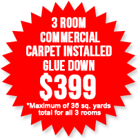 carpet coupon image 1 for daniels carpet queens new york 11418