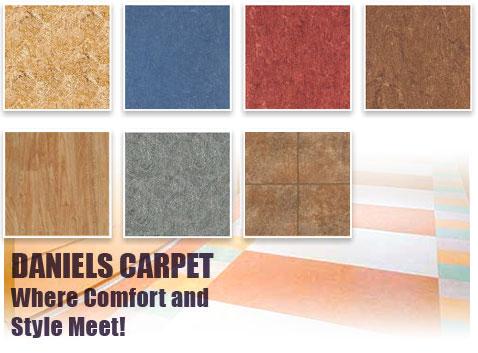 Linoleum Daniels Carpet Queens Ny