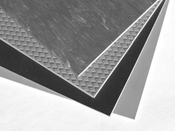 tile daniels carpet queens ny. Black Bedroom Furniture Sets. Home Design Ideas