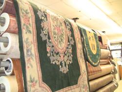 rug runner daniels carpet queens ny. Black Bedroom Furniture Sets. Home Design Ideas