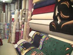 rug runner queens ny daniels carpet. Black Bedroom Furniture Sets. Home Design Ideas